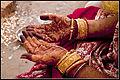 Henna Decoration.jpg