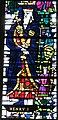 Henri Beauclerc vitrail Canterbury.jpg