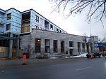 Henri condominiums - 18.jpg