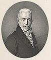 Henricus van Roijen.jpg
