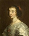 Henrietta Maria GLW STED 9.jpg