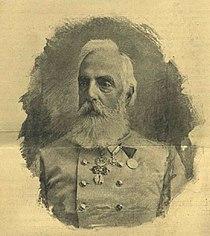 Henrik főherceg.JPG