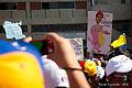 Henrique Capriles Radonski en Cumana (8635817511).jpg