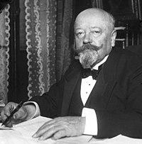 Henry Boucher 1913.jpg