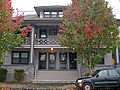 Henry C Leutgert Building (Portland, OR).JPG