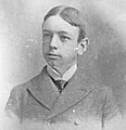 Henry Fillmore at age 16.jpg