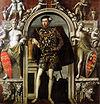 Henry Howard Earl of Surrey 1546.jpg