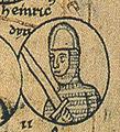 Henry II, Duke of Bavaria.jpg