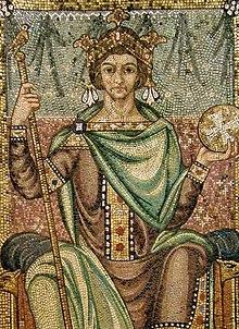 Генрих II, император Священной Римской империи.jpg