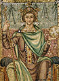 Henry II, Holy Roman Emperor.jpg
