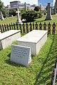 Henry Latimer Grave.jpg