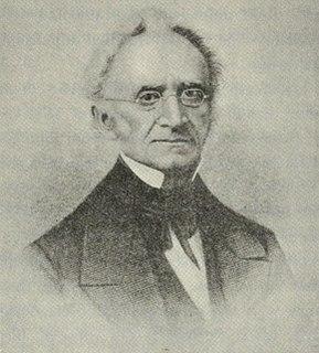 Henry Y. Cranston