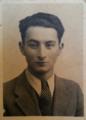 Henryk-szpilman.webp