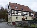 Heppenheim, Am Sonderbach 57.jpg
