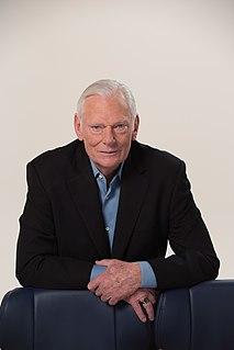 Herb Kelleher American businessman