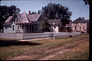 Herbert Hoover National Historical Site HEHO1842.jpg