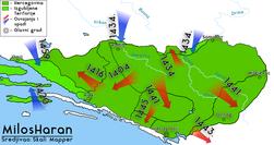 Hercegovina pre turskih osvajanja.png