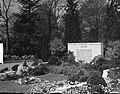 Herdenking 4 mei op Nieuwe Oosterbegraafplaats, Bestanddeelnr 903-3588.jpg
