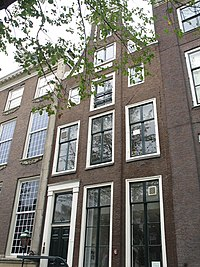 Herengracht - Amsterdam (4).JPG