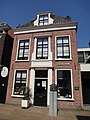 Herenstraat 145b-149, Voorburg.JPG