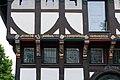 Herford - 2014-07-20 - Remensnider-Haus (07).jpg