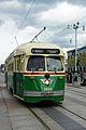 Heritage Streetcar 1055 SFO 04 2015 2894.JPG