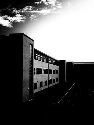Hermitage Academy - Hermitage Academy