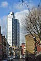 Heron Tower from Wentworth St (12853891163).jpg