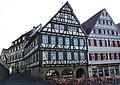 Herrenberg - Handelshaus.jpg