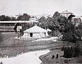 Hertel Kamelzelt Zoo-Frankfurt 1878.jpg