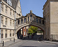 Hertford College Bridge (5649781579).jpg