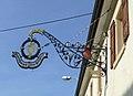 Herxheim am Berg restaurant Honigsack 031.jpg