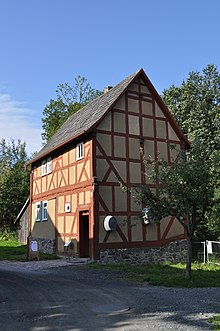 wohnhaus aus fellingshausen wikipedia. Black Bedroom Furniture Sets. Home Design Ideas