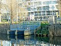 Het Nieuwpoort-Duinkerkekanaal in Veurne 19.jpg