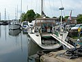 Heybridge Sea Lock - panoramio - Lee Garton (3).jpg