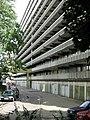 Heygate Estate - geograph.org.uk - 949055.jpg