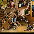 Hieronymus Bosch - The Garden of Earthly Delights - Prado in Google Earth-x4-y2.jpg