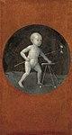Hieronymus Bosch 101.jpg