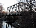 Hietasaari Railbridge Oulu 20111203.JPG