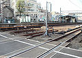 Higashikitazawa Station 200510.jpg