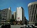Higashitenma - panoramio (2).jpg