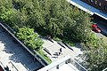 High Line New York City 2018 03.jpg