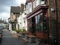 High St pubs. - geograph.org.uk - 714770.jpg