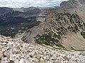 High Uintas, Utah - 2015.07.11 12.19.58 DSCN2639 - Flickr - andrey zharkikh.jpg