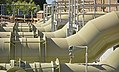 High capacity lines exting the intake facility (29603717746).jpg