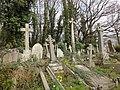 Highgate cemetery - panoramio.jpg