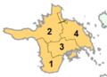 Hiiumaa municipalities.png