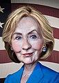 Hillary Clinton - Caricature2.jpg
