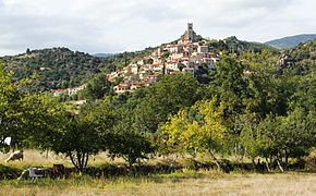 Hilltop village of Eus.jpg