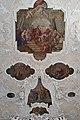 Hilpoltstein, St. Johannes der Täufer (29).jpg
